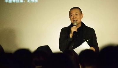 「玉河夜话」第九期现场 | 谭盾:音乐与电影 | 暨由纪念音乐大师武満彻